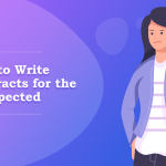 How to Write Contracts for the Unexpected (Like Coronavirus)
